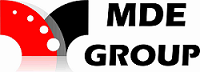MDE Group