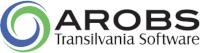 Arobs Transilvania