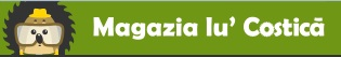 MagaziaLuCostica